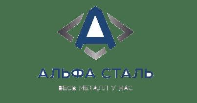 Аудит сайта альфасталь.рф оптовые поставки стали