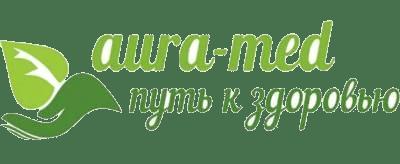 Аудит сайта au-med.ru интернет магазин товаров реабилитации