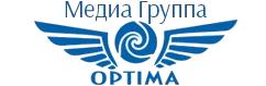 аудит сайта рекламного агентства omg48.ru