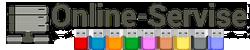 Аудит сайта online-service48.ru ремонт компьютеров