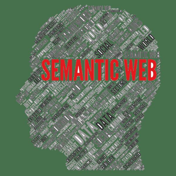 Купить семантическое ядро